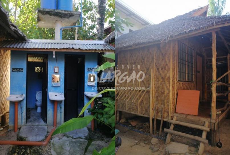 377 sqm Hostel For Sale in Purok 5 General luna Siargao
