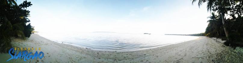500 and 1000 sqm Lot For Sale Near White Sand Beach in General Luna GL Siargao