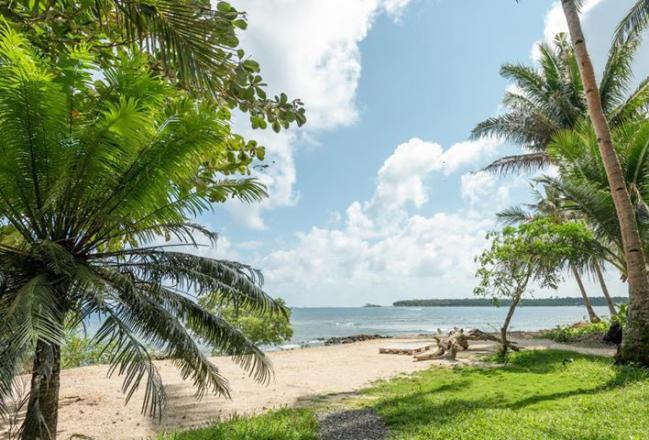 1,399 sqm Resort For Sale in General Luna Siargao Island