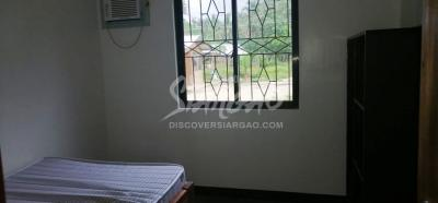 260 sqm 2 units House and Lot For Sale in Purok 5 General Luna Siargao