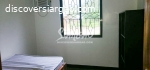 260 sqm 2 Units House and Lot For Sale in General