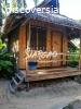 377 sqm Hostel For Sale in General Luna Siargao