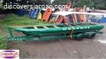 Rescue Boat For Sale