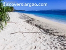 Siargao Beach Front Properties For Sale