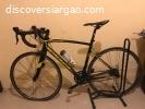 Siargao Road Bike For Sale