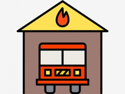 thumb_siargao-general-luna-fire-station