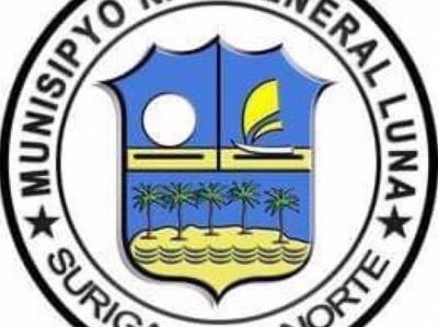 thumb_municipality-of-general-luna-surigao-del-norte-siargao