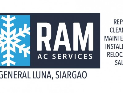 thumb_ram-ac-services-siargao